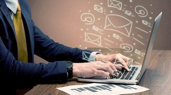 лучших онлайн курсов английского языка для бизнеса в 2021