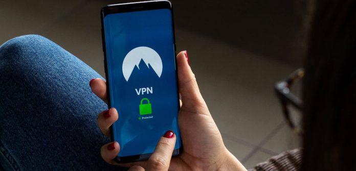 лучших VPN для iPhone в 2021