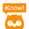Iknow — Английский язык с нуля для взрослых