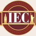 International Educational Centre — курс для взрослых, разные уровни владения