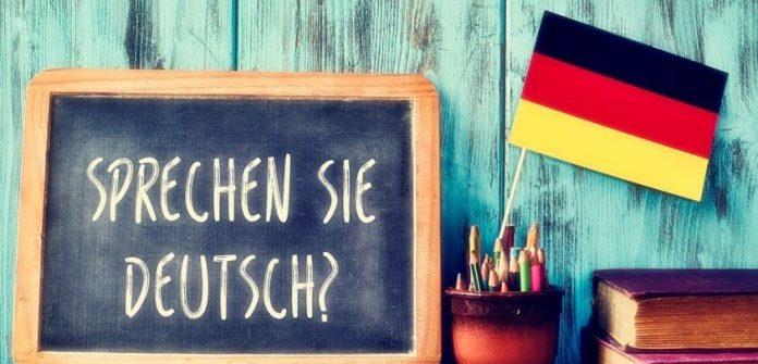 лучших онлайн курсов немецкого для детей в 2021