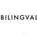 Bilingval — для детей от 4 до 12 лет
