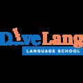 Divelang — Взрослые, дети, разные уровни владения