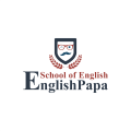 EnglishPapa — корпоративное обучение английскому