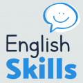 Englishskills — Английский язык с нуля для взрослых
