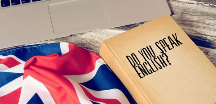 лучших онлайн курсов по английскому языку с нуля в 2021