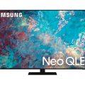 Samsung Neo QLED 4K QN85A series