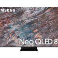 Samsung Neo QLED 8K QN800A series