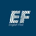 English-first — Курсы делового английского языка