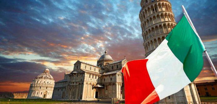 лучших онлайн курсов итальянского языка в 2021