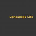 Language Life