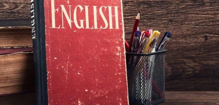 лучших онлайн курсов английского языка для детей в 2021