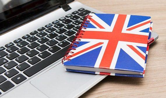 лучших курсов английского языка в 2021