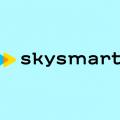 Skysmart — для детей от 4 до 9 лет