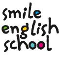 Smileenglish — Английский язык с нуля для взрослых
