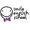 Smileenglish — для детей от 1 до 10 лет
