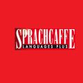 Sprachcaffe — Взрослые, разные уровни владения