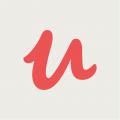Udemy — Английский язык с нуля для начинающих