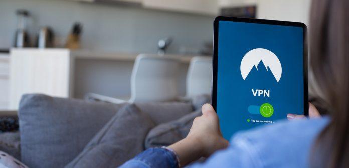 лучших VPN для Windows в 2021