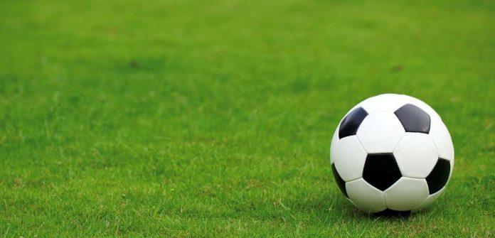 клубов Суперлиги по футболу 2021