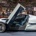 Rimac Concept Two (C_Two)