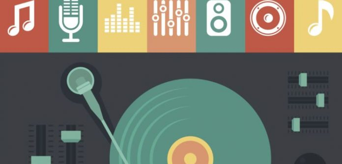 лучших сайтов для создания музыки в 2021
