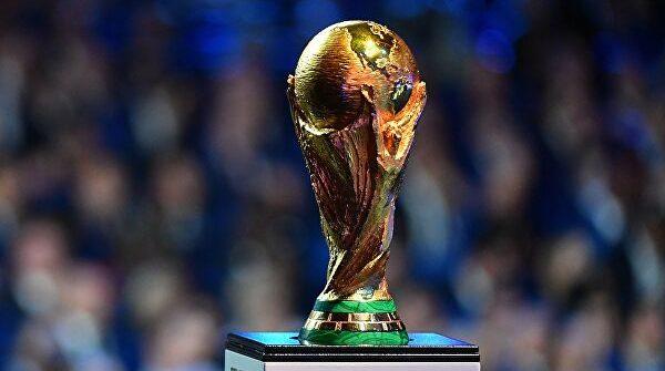 самых богатых футболистов в мире 2021 года