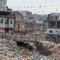 Дакка (Бангладеш) — 129 AQI
