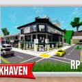 Brookhaven 🏡RP — 451k
