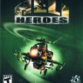 Heli Heroes — 0.05$ — 0.06$