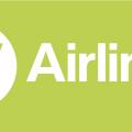 «S7 Airlines» 48,3% голосов