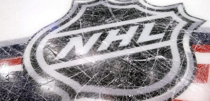 самых дорогих игроков НХЛ 2021