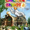 Chicken Shoot 2 — 0.05$
