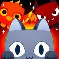 🔥 HELL! Pet Simulator X! — 62.1k