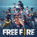 Garena Free Fire — 8.3