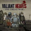 Valiant Hearts: The Great War — 8.2