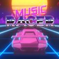 MUSIC RACER — 61 рубль