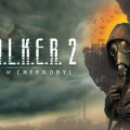 S.T.A.L.K.E.R. 2: HEART OF CHERNOBYL (рек. GeForce RTX 2070 SUPER)