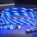 Зарядный кабель для мобильного телефона (82485 заказов в месяц)
