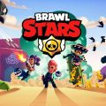 Brawl Stars — 9.0