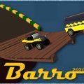 BARRO 2020 — 29 рублей