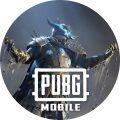 PUBG: Mobile — (рек. 2 ГБ оперативной памяти)