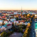 Финляндия — 7.8
