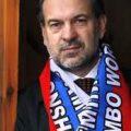 Андрей Клямко — $1,9 млрд