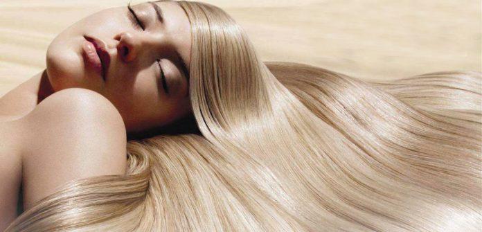 самых модных цветов волос 2021