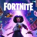 Fortnite — 8.5