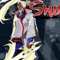 Shindo Life — 54.2k