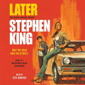Стивен Кинг: Позже