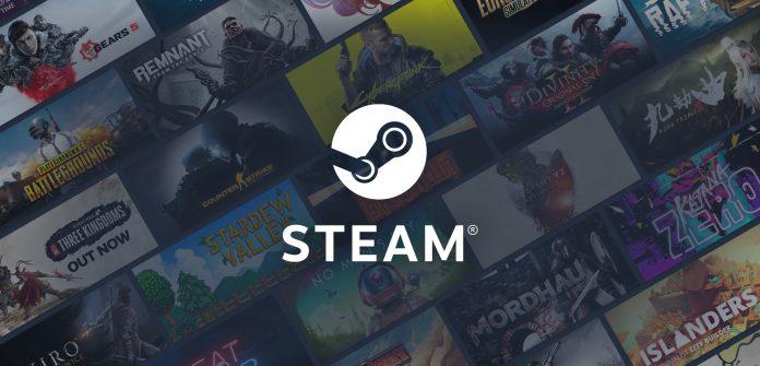 самых дешевых игр в Steam в 2021 году