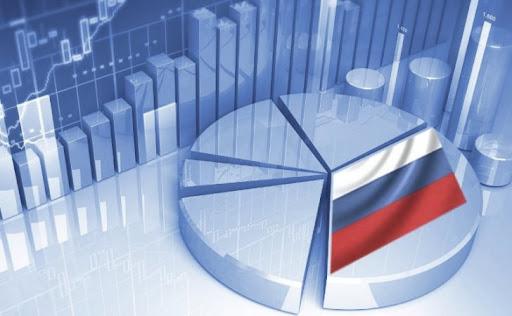 самых доходных акций российских компаний 2021